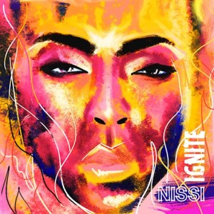 Nissi - Ignite Mp3 Audio Download