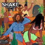 Olayinka Ehi – Shake