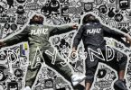 Playaz - Mad Oh (Remix) Ft. Zlatan Mp3 Audio Download