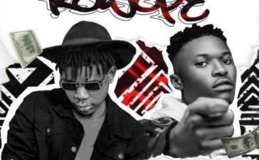 Remy Oreo Ft. Diamond Jimma - Kowope Mp3 Audio Download