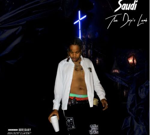 Saudi - Gimme Another Day Mp3 Audio Download