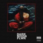 Shane Eagle – Forever Young