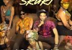 Skuki - I Dash U My Ex Mp3 Audio Download