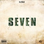 Stilo Magolide – Seven (Song)