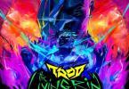TROD - I Ft. B Banks Mp3 Audio Download