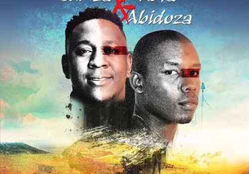 Tumza Dkota & Abidoza Ft. Focalistic & Major League - Manyonyoba Mp3 Audio Download