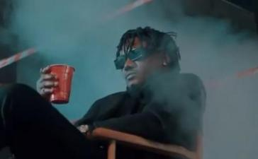 VIDEO: CDQ - Say What (Pete Pete) Ft. Jimmy Jatt Mp4 Download