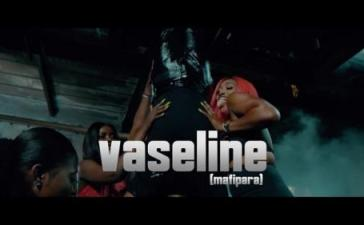 VIDEO: CDQ - Vaseline (Mafipara) Mp4 Download