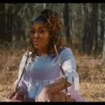 VIDEO: Lady Zamar – Sharp Shooter