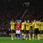 VIDEO: Manchester United Vs Arsenal 1-1 EPL 2019 Goals Highlight