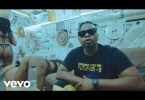 VIDEO: Olamide - Pawon Mp4 Download