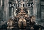 Vigro Deep - Rise Of A Baby Boy (FULL ALBUM) Mp3 Zip Fast Download Free audio complete