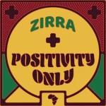 Zirra – On My Way Ft. Adey