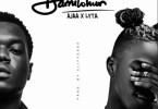 Ajaa - Damilohun Ft. Lyta Mp3 Audio Download