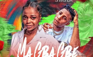 Bide Bold Ft. Bella Shmurda - Ma Gba Gbe (Never Forget) Mp3 Audio Download