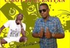 C-Boy Ft. Eleniyan - Wondawamo
