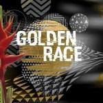 DJ Ganyani – Golden Race Ft. Ceinwen
