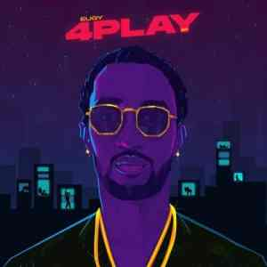 Eugy - Feelings Mp3 Audio Download