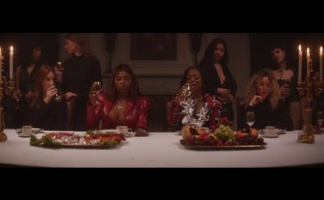 HoodCelebrityy x Kash Doll - So Pretty (Audio + Video) Mp3 Mp4 Download