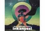 House Terror - Inkanyezi Ft. Afrizulu Mp3 Audio Download