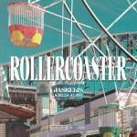 Jaskelis Ft. Bella Alubo – Rollercoaster