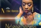 N-The Queen - Ndizozibonela Mp3 Audio Download