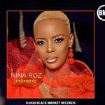 Nina Roz – Mumaaso Ft. Brian Weiyz