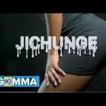 Peace One Ft. Nacha & Kondela – Jichunge (Audio + Video)