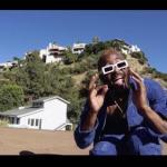 VIDEO: Prettyboy D-O – Mentally Ft. WANI