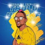 Sdala The Vocalist – Impilo Ft. Vigro Deep, Mhaw Keys
