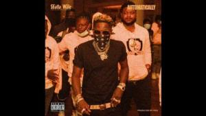 Shatta Wale - Automatically Mp3 Audio Download