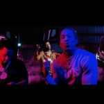 VIDEO: A Boogie Wit da Hoodie, Don Q, Trap Manny – Vroom Vroom Mp4 Download