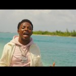 VIDEO: Jackboy – Done With Love Mp4 Download