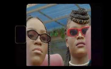 VIDEO: Ruhdee Ft. Bella Shmurda - Shaye Mp4 Download