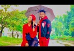 VIDEO: Umar M Shareef Ft. Amal Umar- Cikin Daya Mp4 Download