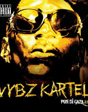 Vybz Kartel - Me Wan Some Grades Mp3 Audio Download