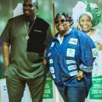 Glo Berekete: Teni & Don Jazzy Is The Latest Globalcom Ambassadors