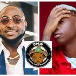 As Long As I'm Alive Lil Frosh Will Not Suffer – Davido Reassure Fans
