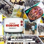 Mayowa Bae – Korope (End Sars Brutality)
