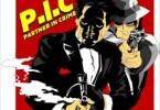 Shatta Wale - P.I.C (Partner In Crime)