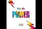 Shatta Wale - Power (Dealer)