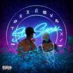 Takura – No Stopping (Remix) Ft. ExQ, Blaqbonez