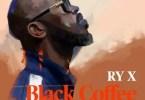 Black Coffee - Im Falling Ft. RY X