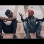 Bobi Wine Ft. Buju Banton – Bullet Or Ballot