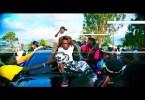 Boondocks Gang - Peng Wa Mafilter (Audio + Video)