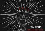 Cara Frew - Waiting For Love (Remix) Ft. Beatsbyhand