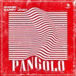 Ghash – Pangolo Ft. Barry Jhay