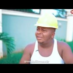 Laugh Pills Comedy – SACK LETTER (Video)