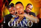 Real Love Ft. 2Tboyz - Gbano