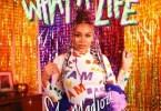 Sho Madjozi - What A Life (EP)
